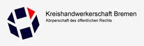 Logo der Handwerks Innung Bremens